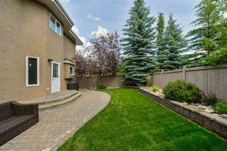 Photo 42: 1011 TWIN BROOKS Court in Edmonton: Zone 16 House for sale : MLS®# E4215902