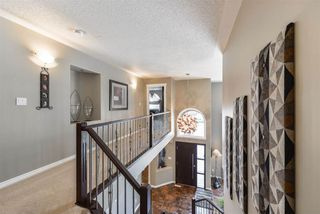 Photo 23: 1011 TWIN BROOKS Court in Edmonton: Zone 16 House for sale : MLS®# E4215902