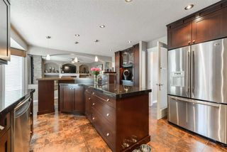 Photo 10: 1011 TWIN BROOKS Court in Edmonton: Zone 16 House for sale : MLS®# E4215902