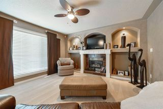 Photo 15: 1011 TWIN BROOKS Court in Edmonton: Zone 16 House for sale : MLS®# E4215902
