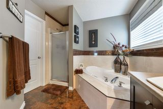 Photo 28: 1011 TWIN BROOKS Court in Edmonton: Zone 16 House for sale : MLS®# E4215902