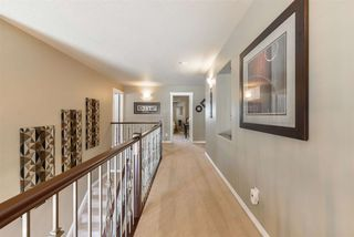 Photo 30: 1011 TWIN BROOKS Court in Edmonton: Zone 16 House for sale : MLS®# E4215902