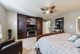 Photo 26: 1011 TWIN BROOKS Court in Edmonton: Zone 16 House for sale : MLS®# E4215902