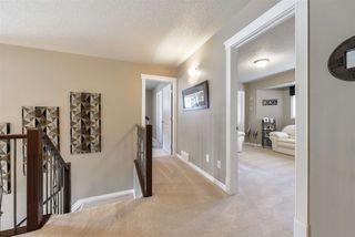 Photo 37: 1011 TWIN BROOKS Court in Edmonton: Zone 16 House for sale : MLS®# E4215902