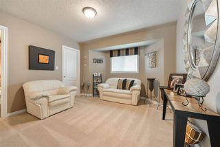Photo 34: 1011 TWIN BROOKS Court in Edmonton: Zone 16 House for sale : MLS®# E4215902