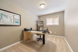 Photo 18: 1011 TWIN BROOKS Court in Edmonton: Zone 16 House for sale : MLS®# E4215902
