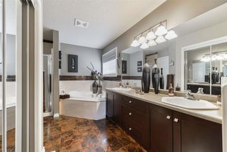 Photo 27: 1011 TWIN BROOKS Court in Edmonton: Zone 16 House for sale : MLS®# E4215902