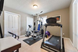 Photo 36: 1011 TWIN BROOKS Court in Edmonton: Zone 16 House for sale : MLS®# E4215902