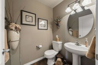 Photo 20: 1011 TWIN BROOKS Court in Edmonton: Zone 16 House for sale : MLS®# E4215902