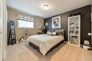 Photo 32: 1011 TWIN BROOKS Court in Edmonton: Zone 16 House for sale : MLS®# E4215902
