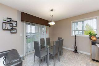 Photo 11: 70 12050 17 Avenue in Edmonton: Zone 55 Townhouse for sale : MLS®# E4216322