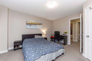 Photo 16: 70 12050 17 Avenue in Edmonton: Zone 55 Townhouse for sale : MLS®# E4216322