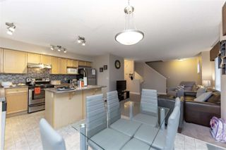 Photo 12: 70 12050 17 Avenue in Edmonton: Zone 55 Townhouse for sale : MLS®# E4216322
