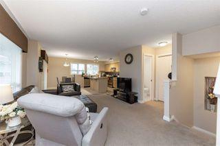 Photo 8: 70 12050 17 Avenue in Edmonton: Zone 55 Townhouse for sale : MLS®# E4216322