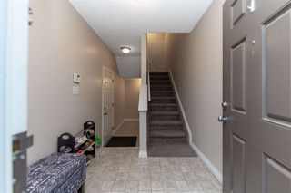 Photo 3: 70 12050 17 Avenue in Edmonton: Zone 55 Townhouse for sale : MLS®# E4216322