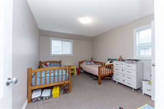 Photo 21: 70 12050 17 Avenue in Edmonton: Zone 55 Townhouse for sale : MLS®# E4216322