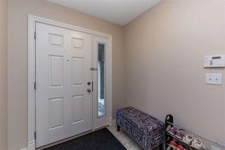 Photo 4: 70 12050 17 Avenue in Edmonton: Zone 55 Townhouse for sale : MLS®# E4216322