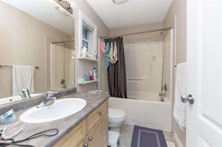 Photo 23: 70 12050 17 Avenue in Edmonton: Zone 55 Townhouse for sale : MLS®# E4216322
