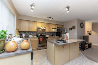 Photo 10: 70 12050 17 Avenue in Edmonton: Zone 55 Townhouse for sale : MLS®# E4216322