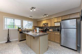 Photo 9: 70 12050 17 Avenue in Edmonton: Zone 55 Townhouse for sale : MLS®# E4216322