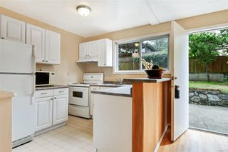 Photo 29: 4395 Torquay Dr in : SE Gordon Head House for sale (Saanich East)  : MLS®# 857675