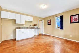 Photo 25: 4395 Torquay Dr in : SE Gordon Head House for sale (Saanich East)  : MLS®# 857675