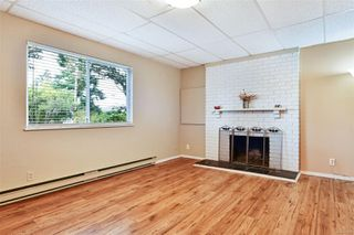 Photo 26: 4395 Torquay Dr in : SE Gordon Head House for sale (Saanich East)  : MLS®# 857675