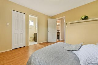 Photo 11: 4395 Torquay Dr in : SE Gordon Head House for sale (Saanich East)  : MLS®# 857675