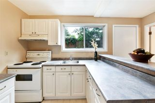 Photo 28: 4395 Torquay Dr in : SE Gordon Head House for sale (Saanich East)  : MLS®# 857675