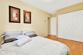 Photo 17: 4395 Torquay Dr in : SE Gordon Head House for sale (Saanich East)  : MLS®# 857675