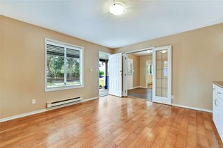 Photo 24: 4395 Torquay Dr in : SE Gordon Head House for sale (Saanich East)  : MLS®# 857675