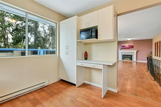 Photo 9: 4395 Torquay Dr in : SE Gordon Head House for sale (Saanich East)  : MLS®# 857675
