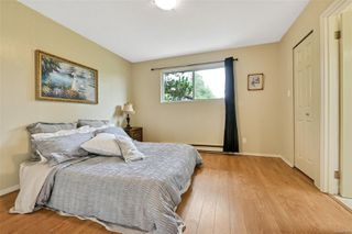 Photo 10: 4395 Torquay Dr in : SE Gordon Head House for sale (Saanich East)  : MLS®# 857675