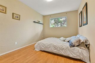 Photo 16: 4395 Torquay Dr in : SE Gordon Head House for sale (Saanich East)  : MLS®# 857675