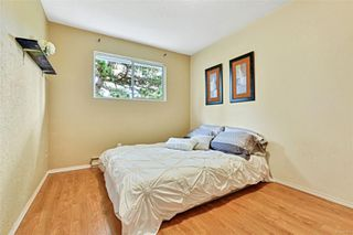 Photo 15: 4395 Torquay Dr in : SE Gordon Head House for sale (Saanich East)  : MLS®# 857675