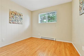 Photo 18: 4395 Torquay Dr in : SE Gordon Head House for sale (Saanich East)  : MLS®# 857675