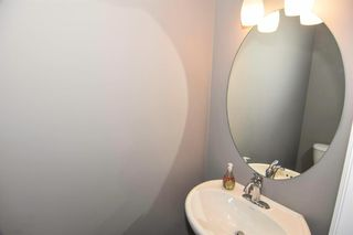 Photo 13: 2770 Chinook Winds Drive SW: Airdrie Detached for sale : MLS®# A1050651