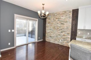 Photo 10: 2770 Chinook Winds Drive SW: Airdrie Detached for sale : MLS®# A1050651