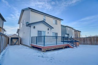 Photo 3: 2770 Chinook Winds Drive SW: Airdrie Detached for sale : MLS®# A1050651