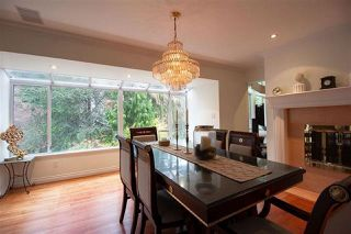 Photo 3: 13838 CRESCENT Road in Surrey: Elgin Chantrell House for sale (South Surrey White Rock)  : MLS®# R2519373