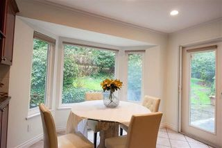 Photo 6: 13838 CRESCENT Road in Surrey: Elgin Chantrell House for sale (South Surrey White Rock)  : MLS®# R2519373