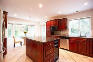 Photo 4: 13838 CRESCENT Road in Surrey: Elgin Chantrell House for sale (South Surrey White Rock)  : MLS®# R2519373