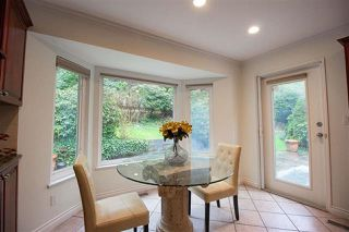 Photo 13: 13838 CRESCENT Road in Surrey: Elgin Chantrell House for sale (South Surrey White Rock)  : MLS®# R2519373