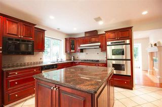 Photo 5: 13838 CRESCENT Road in Surrey: Elgin Chantrell House for sale (South Surrey White Rock)  : MLS®# R2519373