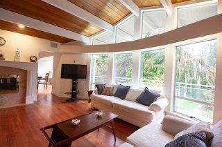 Photo 12: 13838 CRESCENT Road in Surrey: Elgin Chantrell House for sale (South Surrey White Rock)  : MLS®# R2519373