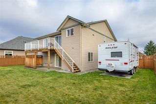 Photo 49: 665 Expeditor Pl in : CV Comox (Town of) House for sale (Comox Valley)  : MLS®# 861851