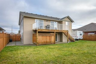 Photo 51: 665 Expeditor Pl in : CV Comox (Town of) House for sale (Comox Valley)  : MLS®# 861851