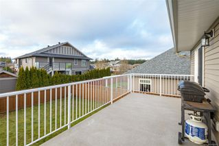 Photo 53: 665 Expeditor Pl in : CV Comox (Town of) House for sale (Comox Valley)  : MLS®# 861851