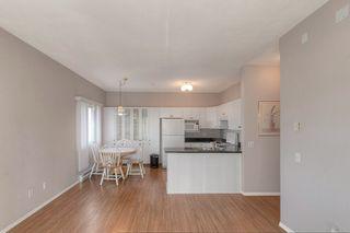 Photo 4: 206 920 Saskatoon Road in Kelowna: Rutland South Multi-family for sale (Central Okanagan)  : MLS®# 10211030