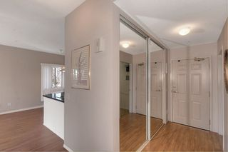 Photo 7: 206 920 Saskatoon Road in Kelowna: Rutland South Multi-family for sale (Central Okanagan)  : MLS®# 10211030